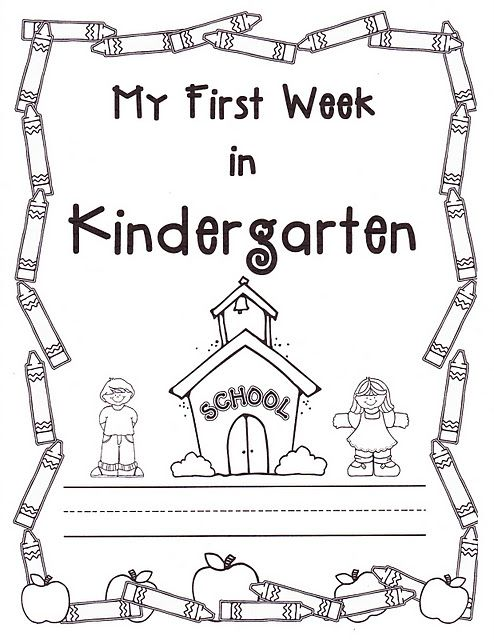 17444 best Preschool Scavenger Hunt images on Pinterest