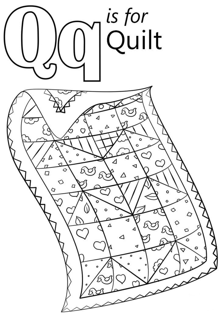 528 best images about quilt ill. on Pinterest