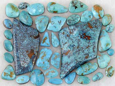 454 Best Images About TURQUOISE On Pinterest Turquoise