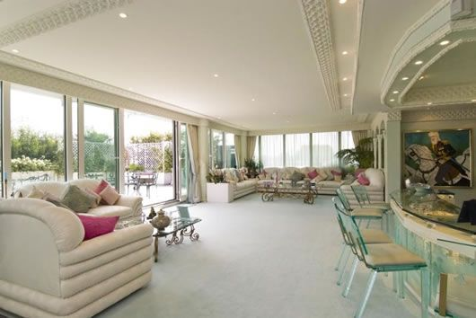 17 Best Ideas About Duplex Apartment On Pinterest Open