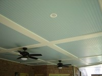1000+ images about beadboard ideas on Pinterest | Bead ...