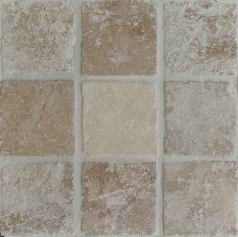 Best Ideas About Noce Tile Travertine Noce And Travertine