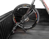25+ best ideas about Truck bike rack on Pinterest | Bike ...