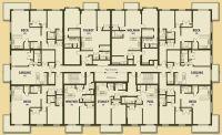 Apartment Building Floor Plans | apartment building floor ...