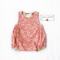 Best 25+ Unique baby girl clothes ideas only on Pinterest ...