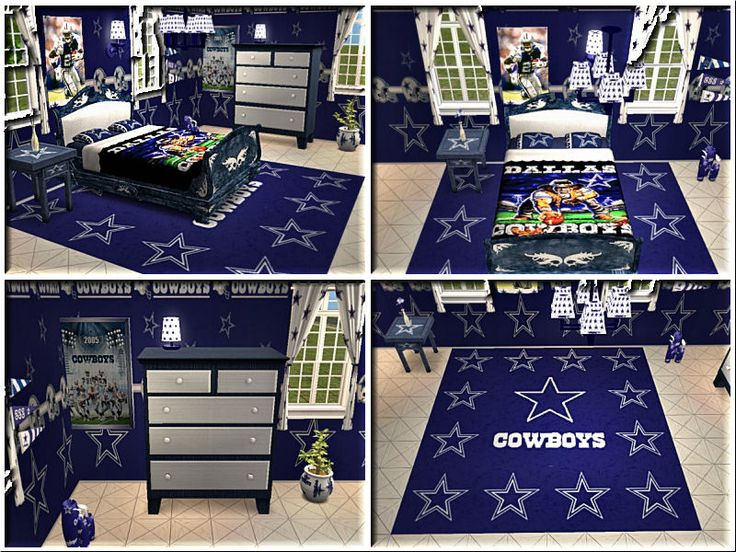 1050 best images about Dallas Cowboys my 1 Team on Pinterest