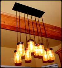 35 best images about lights for your room on Pinterest ...