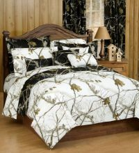 1000+ ideas about Camo Rooms on Pinterest