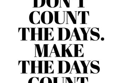 Positive Quote Typography Print Nl Pinterest