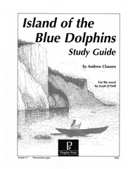 1000+ images about Island of the blue dolphin on Pinterest