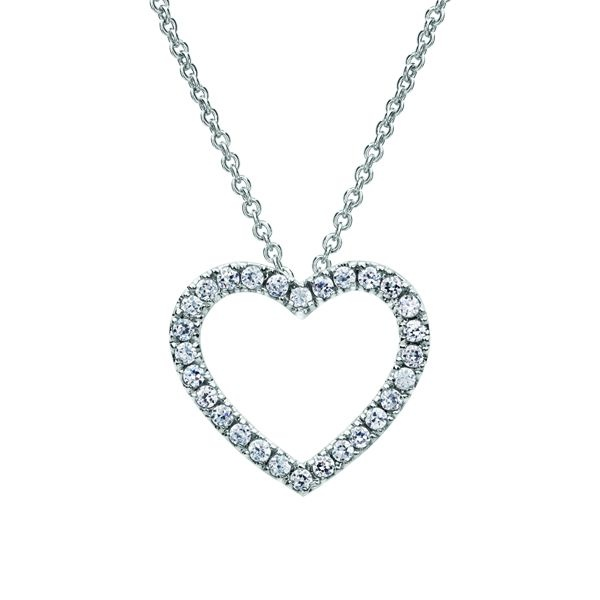 1000+ images about True Love from Holsted Jewelers on