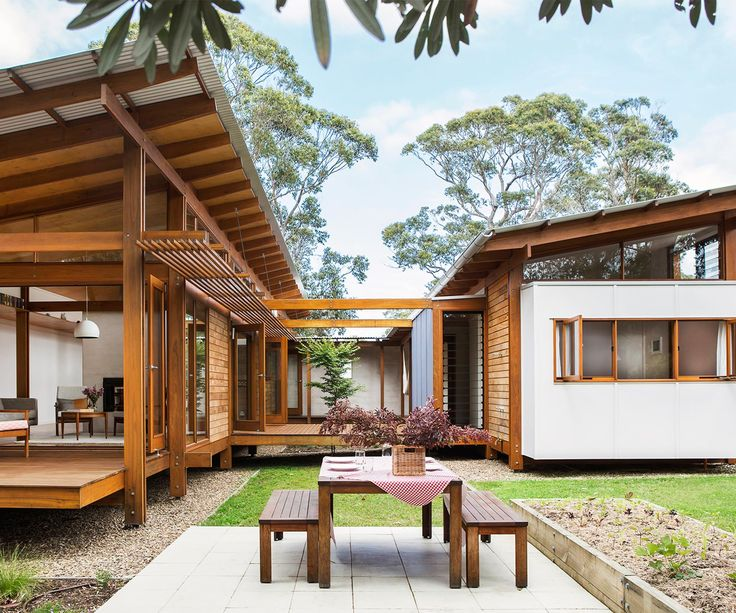 25 Best Ideas About Japanese House On Pinterest Japanese Homes