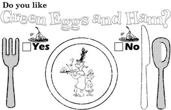 844 best images about Dr. Seuss Activities on Pinterest
