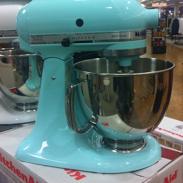 17 Best Images About Tiffany Blue Kitchen Decor Ideas On
