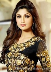ideas shilpa shetty