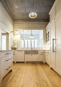 17 Best images about Shiplap on Pinterest | New ...