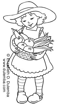 208 best Coloring & Activity Pages for Kids images on