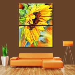 Best Floor Lamps Living Room Rustic Ideas For Beautiful Art Wall Paintings Modern ...