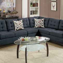Harper Fabric 6 Piece Modular Sectional Sofa Flip Bed For Toddlers 17 Best Ideas About On Pinterest ...