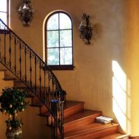 17 Best images about Tuscan paint and design ideas on ...