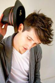 ideas hipster haircuts