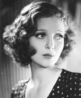 25 Best Ideas About 1930s Makeup On Pinterest Winter Wedding