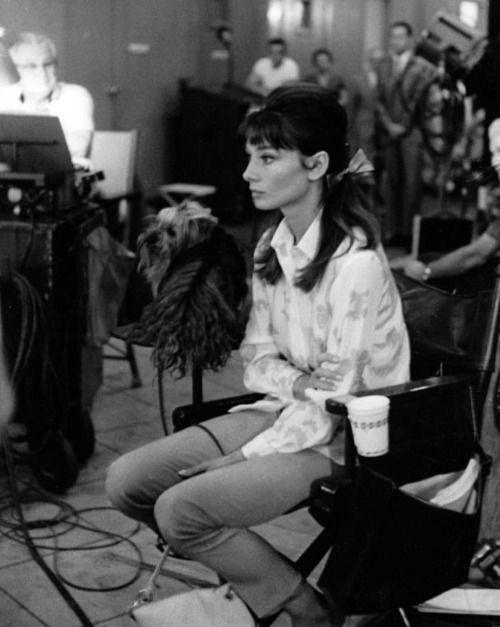 25 Best Ideas About Audrey Hepburn Images On Pinterest