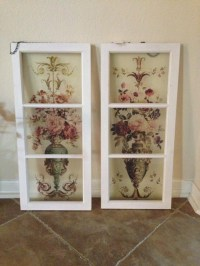 1000+ images about Shabby Chic Windows on Pinterest ...