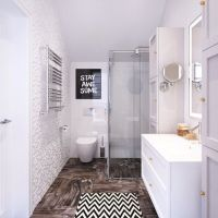 17 Best ideas about Teenage Girl Bathrooms on Pinterest ...