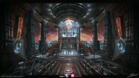1000+ images about Throne Room- Futuristic on Pinterest ...