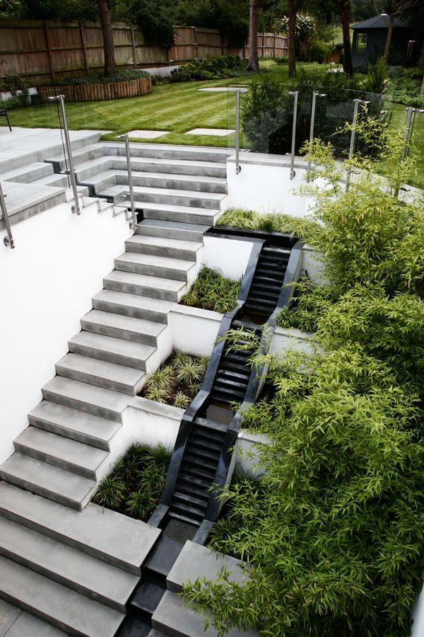 25 Best Ideas About Landscape Architects On Pinterest Landscape