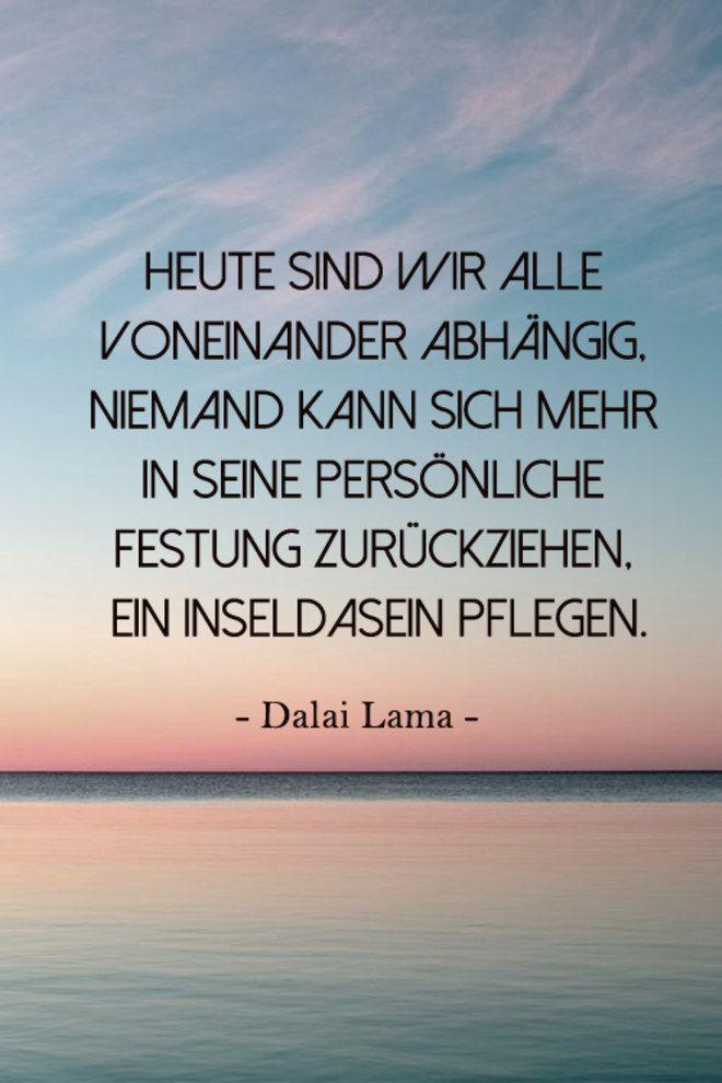 Besten  Bilder Zu Dalai Lama Auf Pinterest Suche