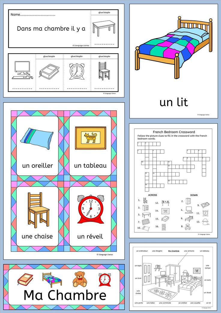 17 Best images about French lessons on Pinterest  Activities French and Teacher pay teachers