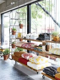 25+ best ideas about Retail display shelves on Pinterest ...
