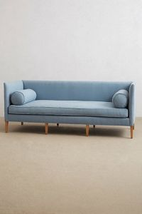 Harper Sofa | Sofas, Anthropologie and Daybeds