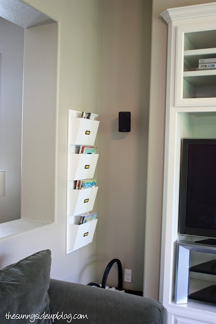 Productive Weekend Paint The Office And Neutral Colors