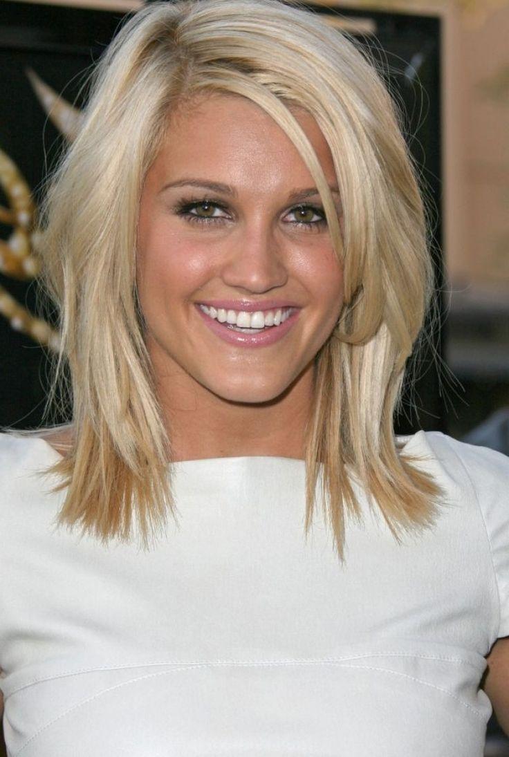 Les 17 Meilleures Images Concernant Hair Sur Pinterest Chignon