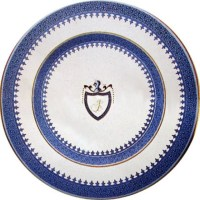 1000+ images about American Whitehouse Dinnerware on Pinterest