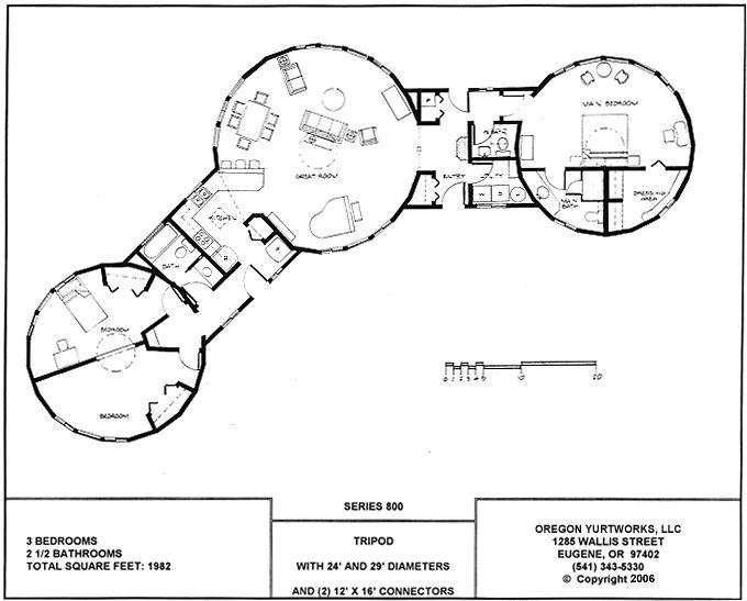 25 Best Ideas About Underground House Plans