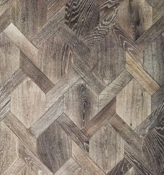 Inlay Patterns Woodworking  WoodWorking Projects  Plans