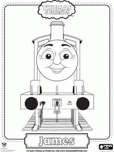 Thomas The Tank Engine Percy Face Thomas And Friends