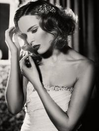 228 best images about Hair - 1920's on Pinterest | 1920s ...