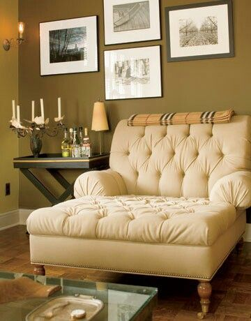 oversized comfy living room chair 25+ best ideas about Oversized chair on Pinterest | Big