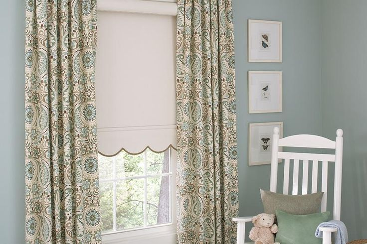 17 Best images about Child Safety for Window Coverings on
