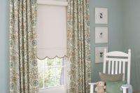17 Best images about Child Safety for Window Coverings on ...