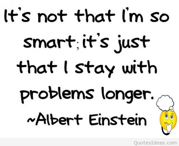 MATH QUOTES FOR HIGH SCHOOL STUDENTS image quotes at