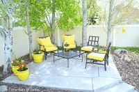 1000+ images about Exterior decorating ideas on Pinterest ...