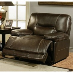 Leather Sofas Online Melbourne Chenille Fabric Sofa Cleaning 17 Best Images About Recliners Sydney On ...
