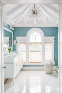 2049 best images about Bathroom Love on Pinterest