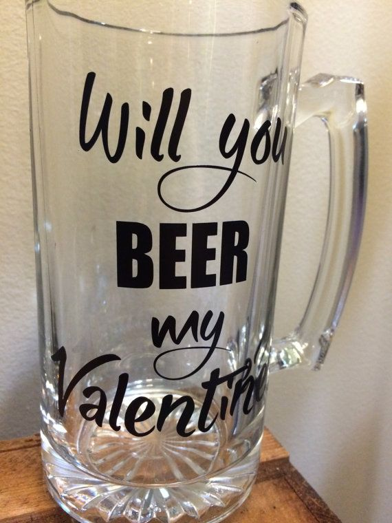 1000 Ideas About Beer Mugs On Pinterest Groomsman Gifts